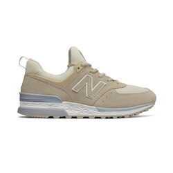 Zapatillas 574 New Balance