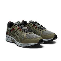 Zapatillas Gel Venture 7 Asics