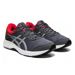 Zapatillas Gel Contend 6 Asics