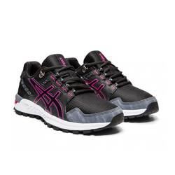 Zapatillas Gel Citrek W Asics