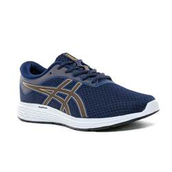 Zapatillas Patriot 11 A Asics