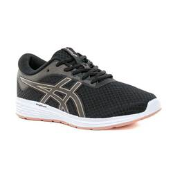 Zapatillas Patriot 11 A W Asics