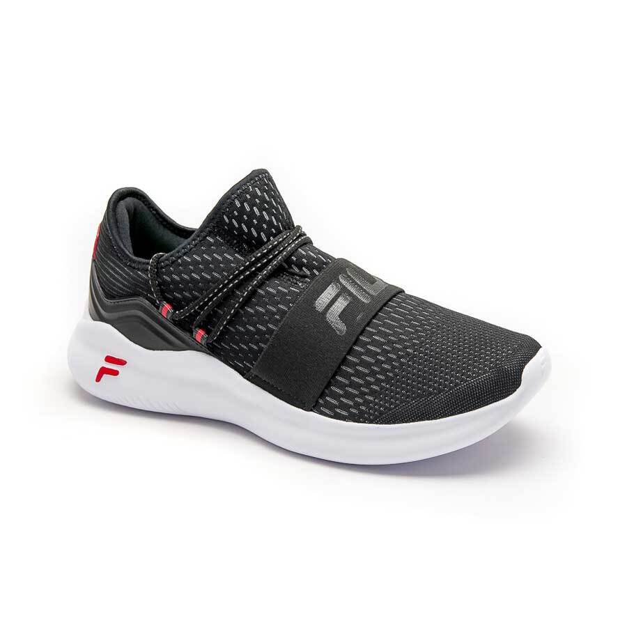Zapatillas Trend Fila