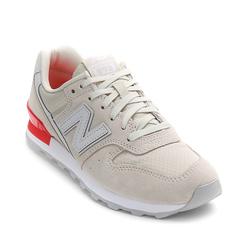 Zapatillas 996  New Balance