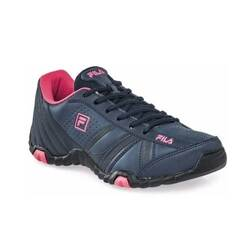 Zapatillas Slant Force W Fila