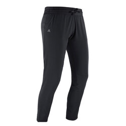 Pantalon Comet W Salomon