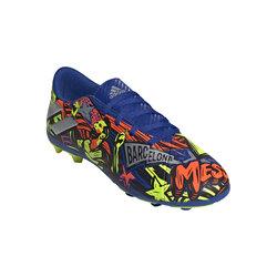 Botines Nemeziz Messi 19.4 Adidas