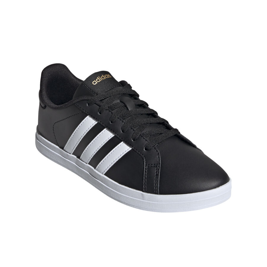 Zapatillas Courtpoint X Adidas