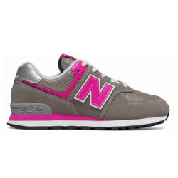 Zapatillas 574 K New Balance