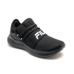 Zapatillas Trend H Fila