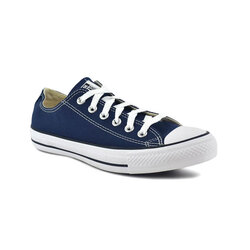 Zapatillas Chuck Taylor All Star Core Ox Converse