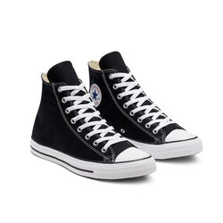 Zapatillas Chuck Taylor All Star Core Hi Converse