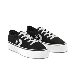 Zapatillas Star Replay Platform Ox Converse