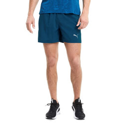 Short Run Favorite Woven 5 Session  Puma