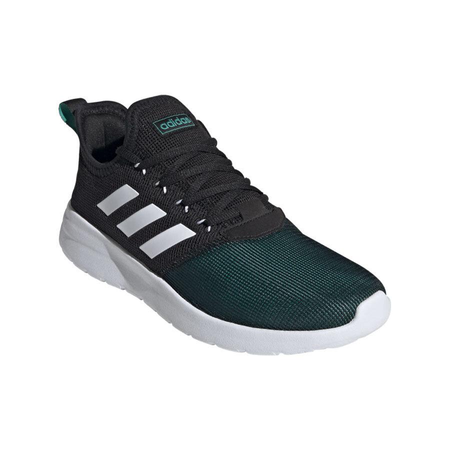 Zapatillas Lite Racer Rbn Adidas