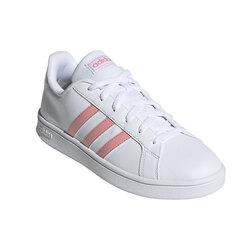Zapatillas Grand Court Base Adidas