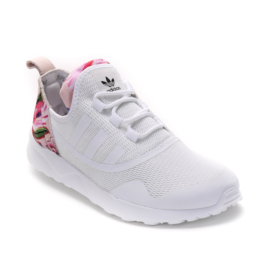 Zapatillas Zx Flux Adv Virtue  Adidas