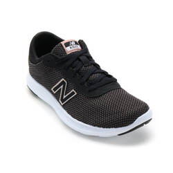 Zapatillas Wkozelb2 New Balance