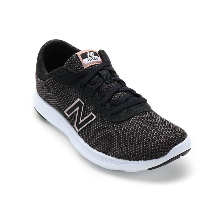 Zapatillas Wkozelb2 New Balance