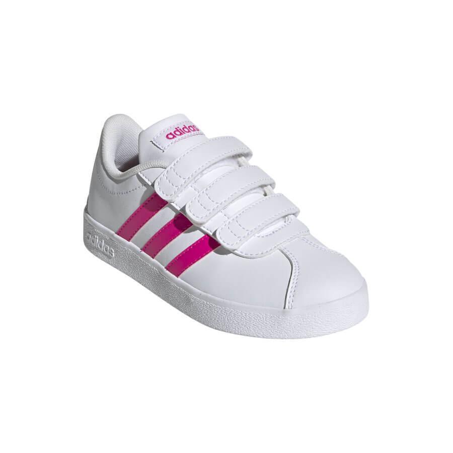 Zapatillas Vl Court 2.0 Cmf C Adidas