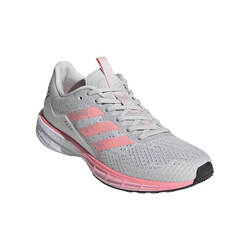 Zapatillas Sl20 W Summer Ready Adidas
