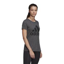 Remera Winners Tee Adidas