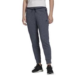 Pantalón W Ver Pant Adidas