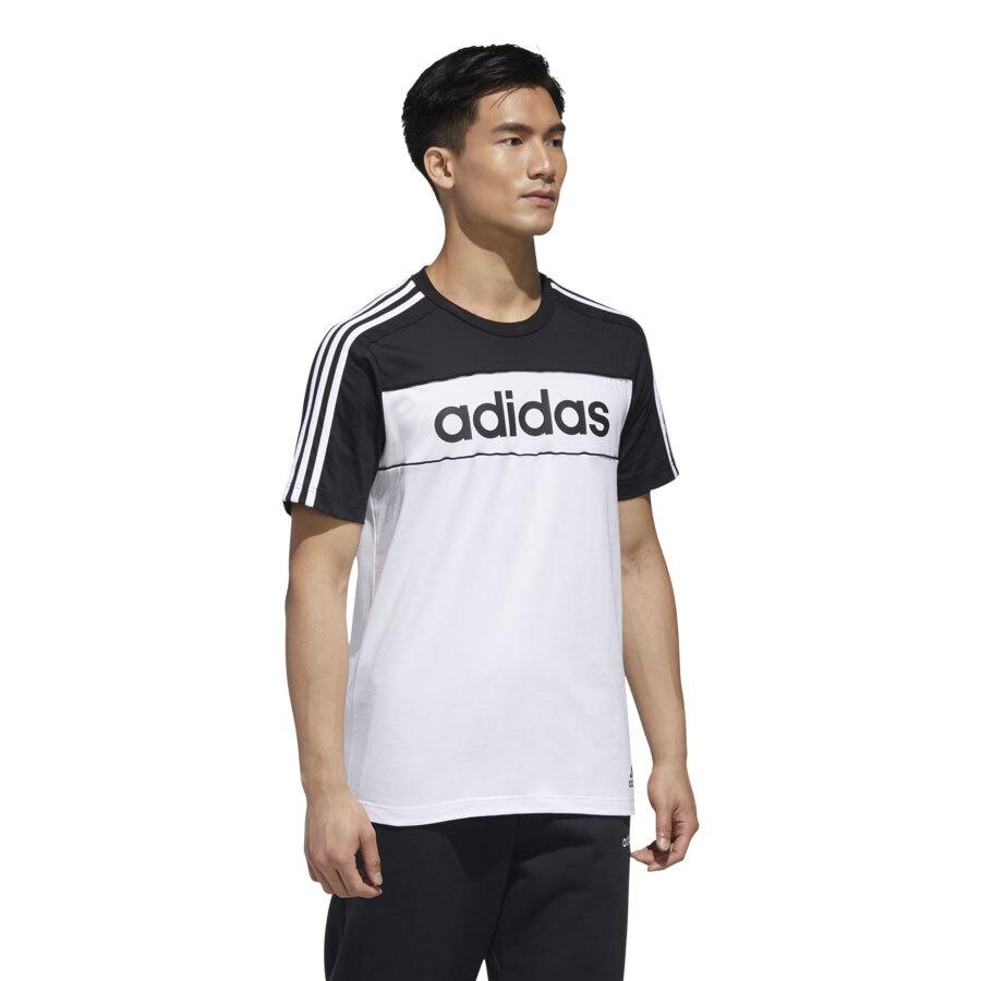 Remera E Cbt Adidas