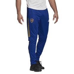 Pantalon Boca Tr Pnt Adidas