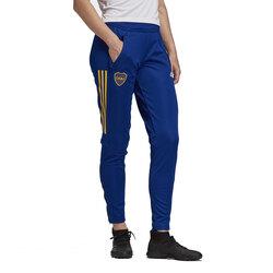 Pantalon Boca Tr Ont W Adidas