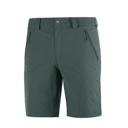 Wayfarer Lt Short M Salomon