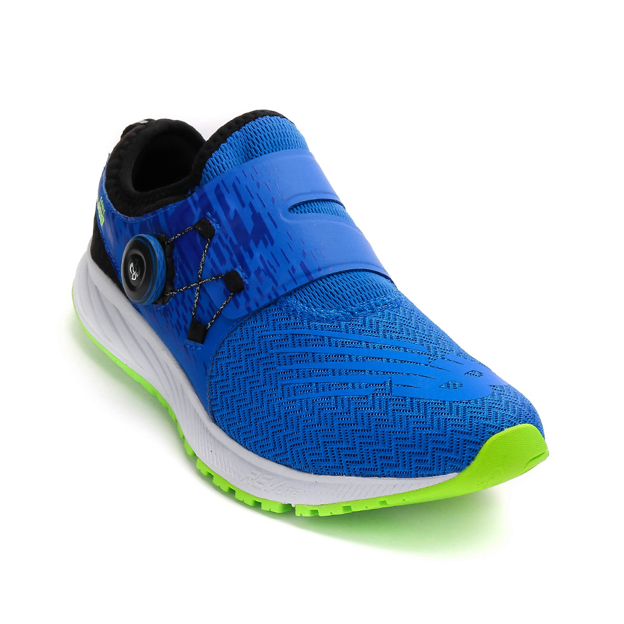 Zapatillas Fuelcore Sonic M New Balance