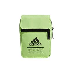 Bolso Cl Org Adidas