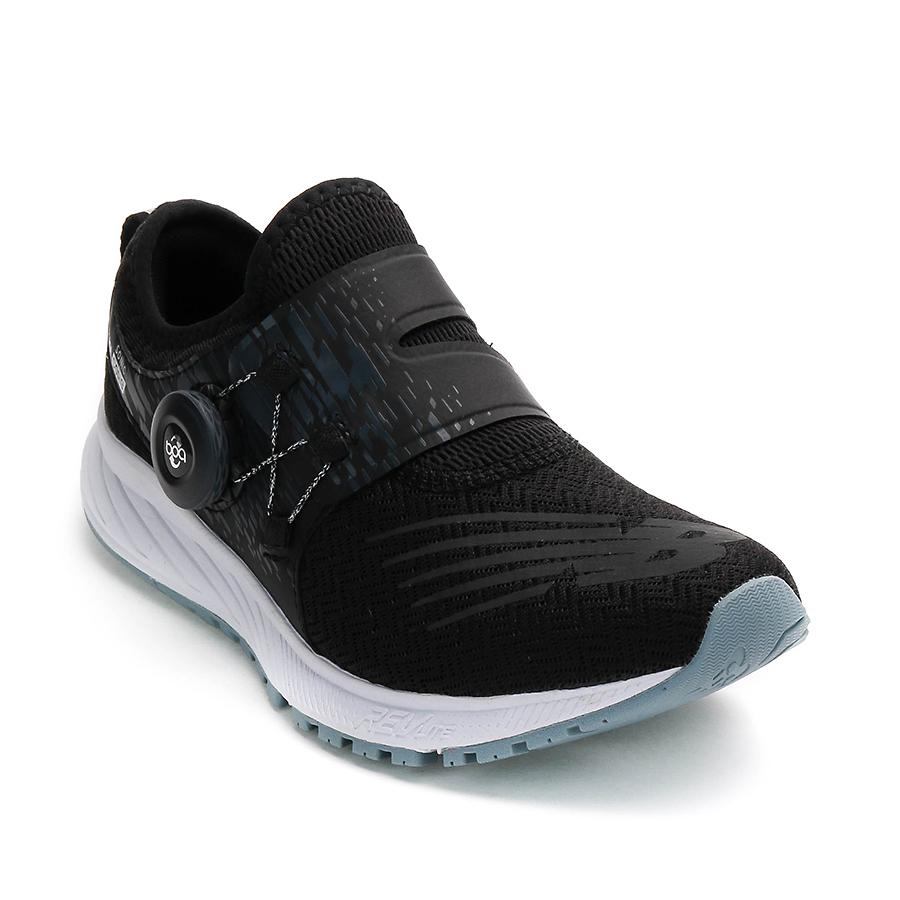 Zapatillas Fuelcore Sonic New Balance
