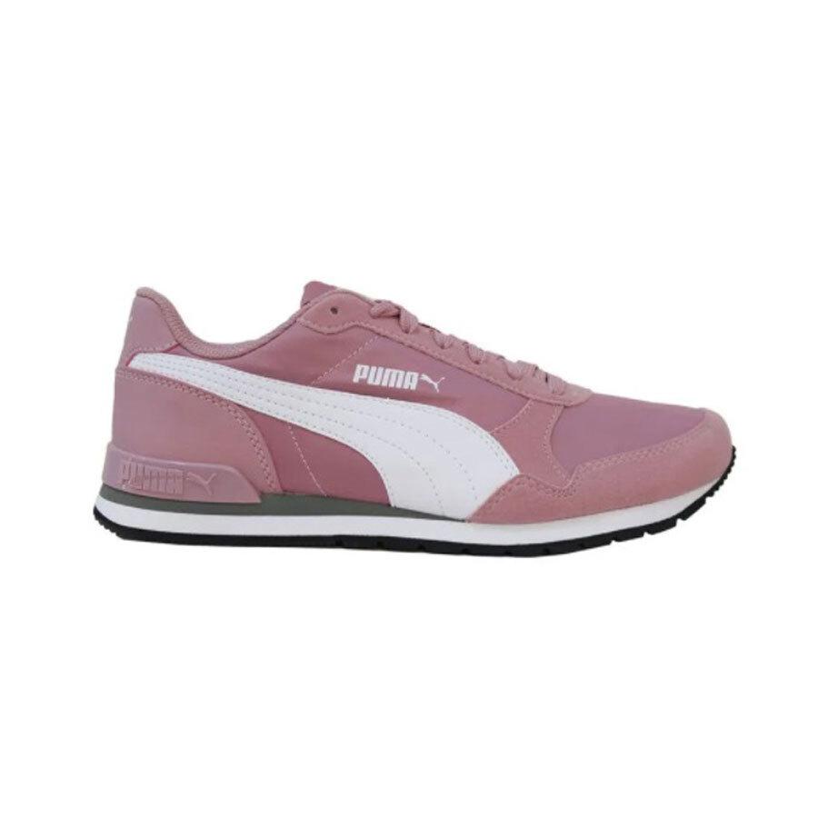 St Runner V2 Nl Adp Puma