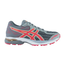 Zapatillas Gel Nagoya 2 W Asics