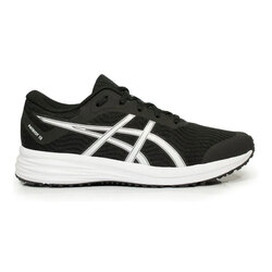 Zapatillas Patriot 12 Asics