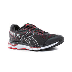 Zapatillas Gel Hypersonic Asics