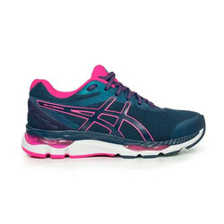 Zapatillas Gel Hypersonic W Asics