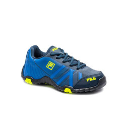 Zapatillas Slant Summer Kids Fila