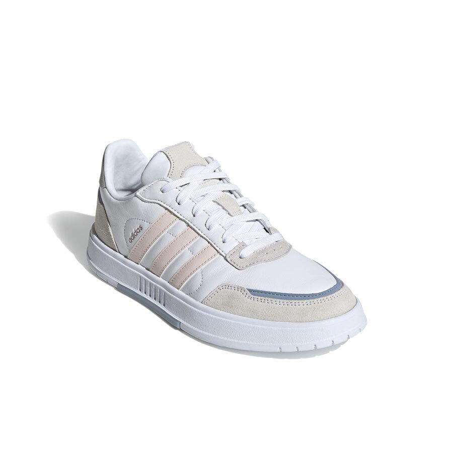 Zapatillas Courtmaster Adidas