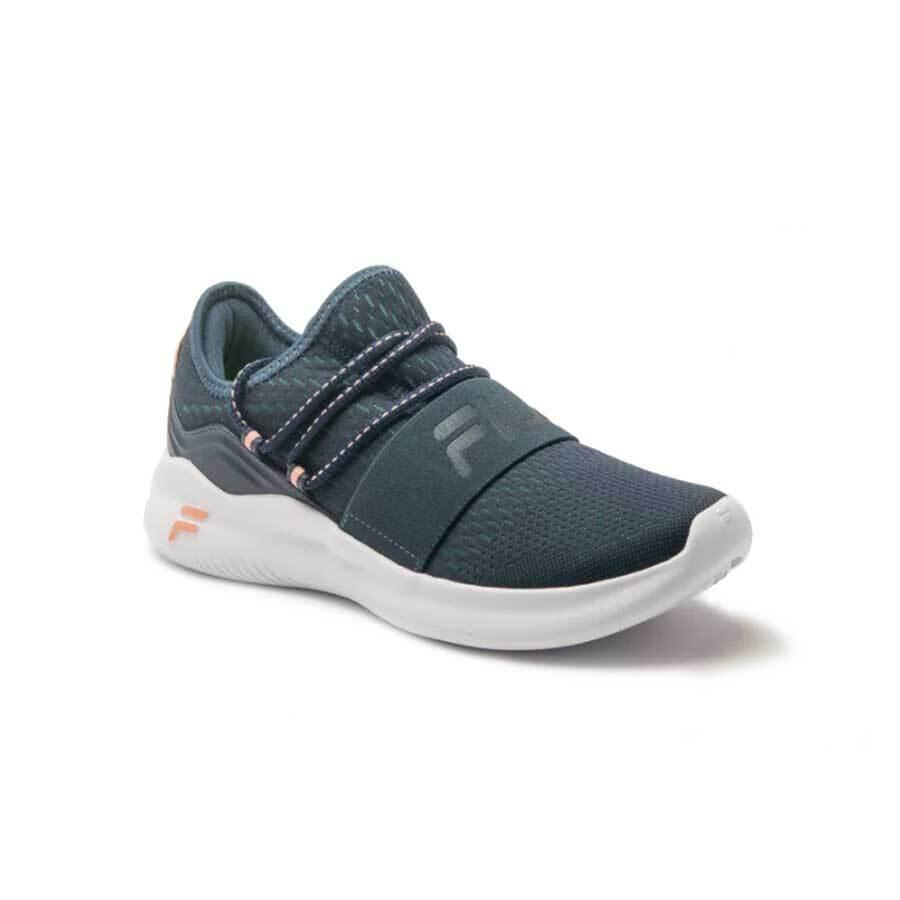 Zapatillas Trend W Fila