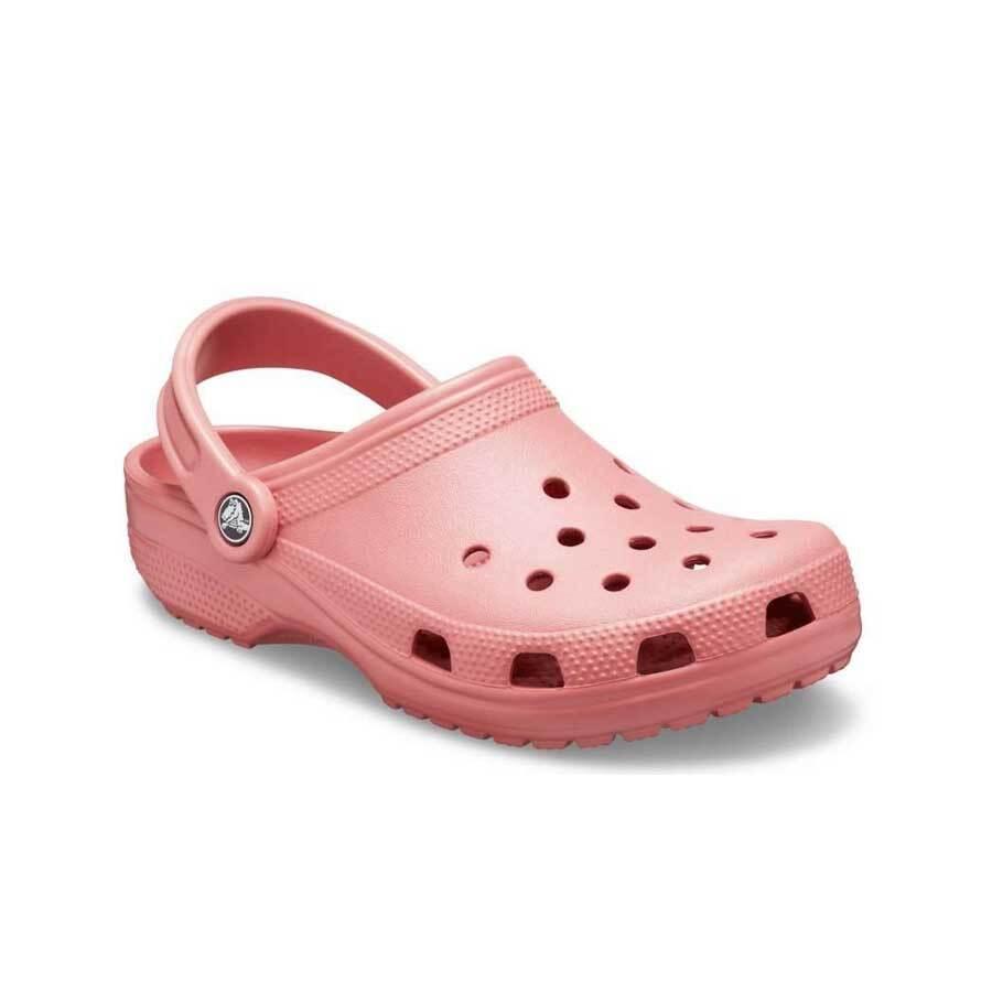 Crocs Classic Blossom Crocs