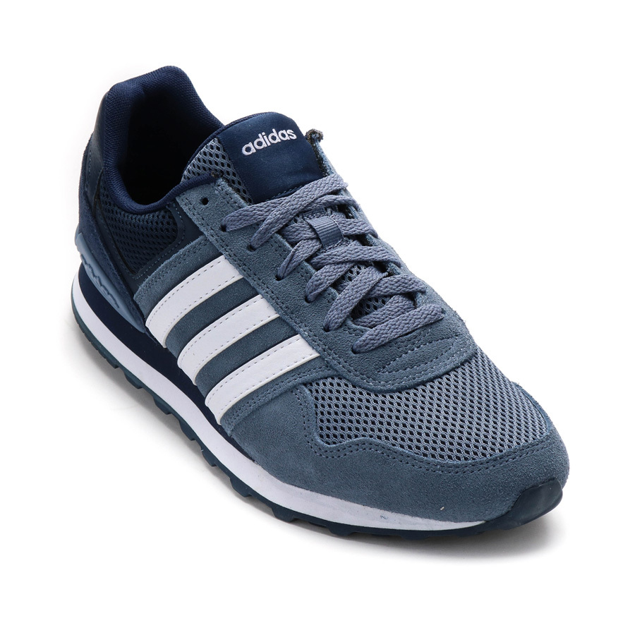 Zapatillas 10k Adidas