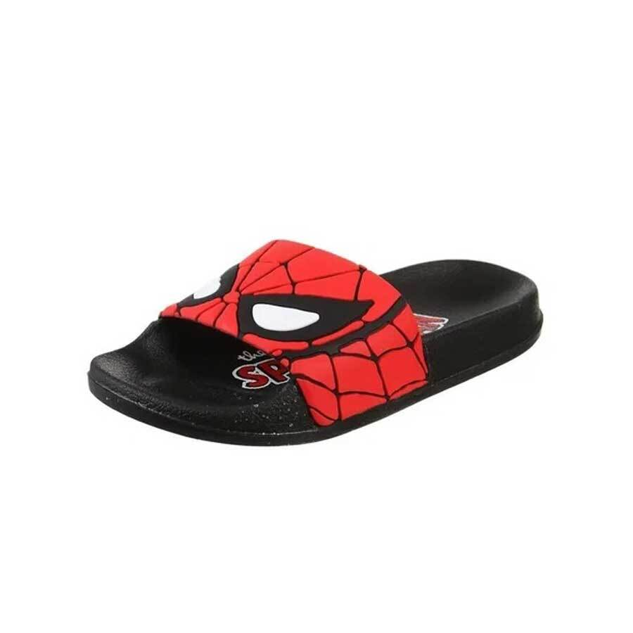 Ojota Comics Spiderman 20 Marvel