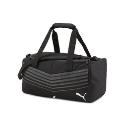 Bolso Ftblplay Small Bag Puma