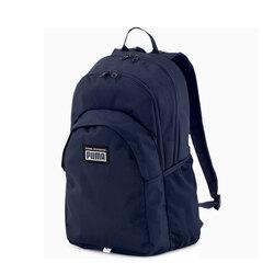 Mochila Academy Backpack Puma