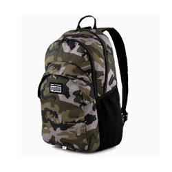 Mochilla Academy Backpack Puma