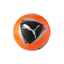 Pelota Icon Ball Puma