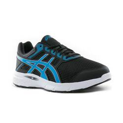 Zapatillas Gel Exite 5 A Asics